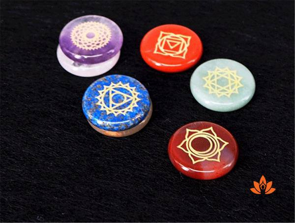 products/engraved-chakra-stones-3.jpeg