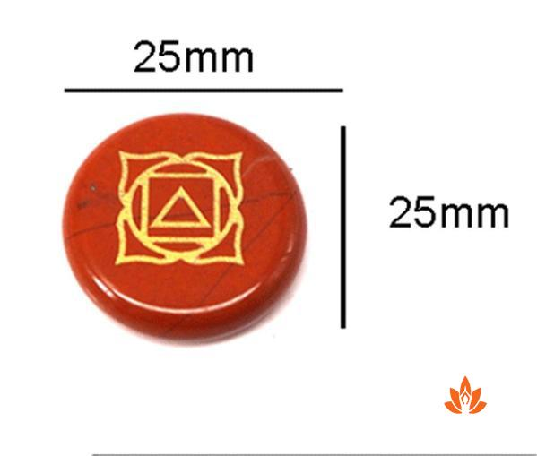 products/engraved-chakra-stones-4.jpeg