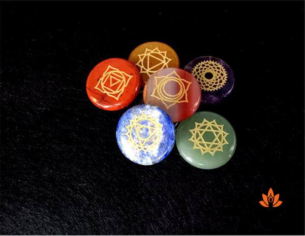 products/engraved-chakra-stones-5.jpeg