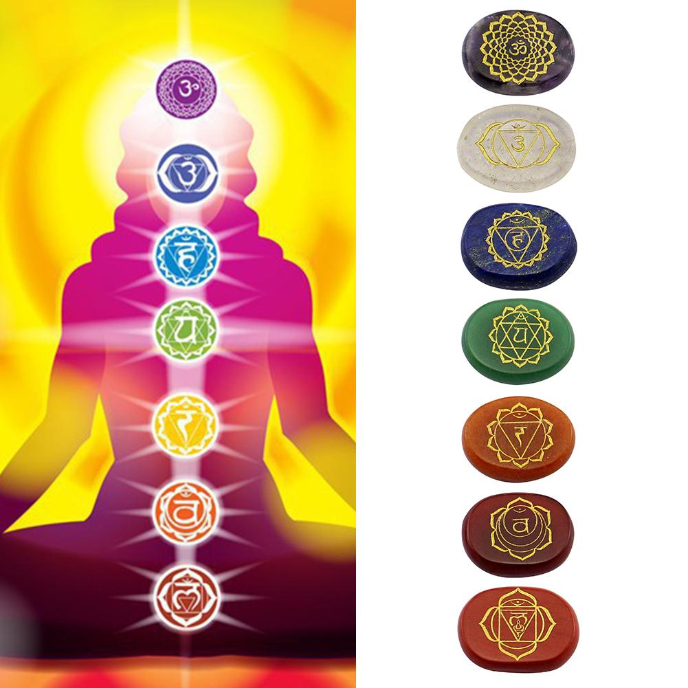 products/engraved-chakra-stones-6.jpg