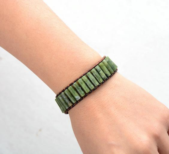 products/evergreen-energy-bracelet-2.jpg