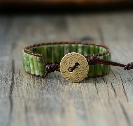 products/evergreen-energy-bracelet-3.jpg