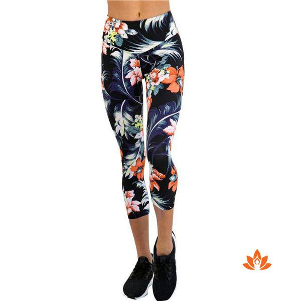 products/floral-yoga-pants-3.jpeg
