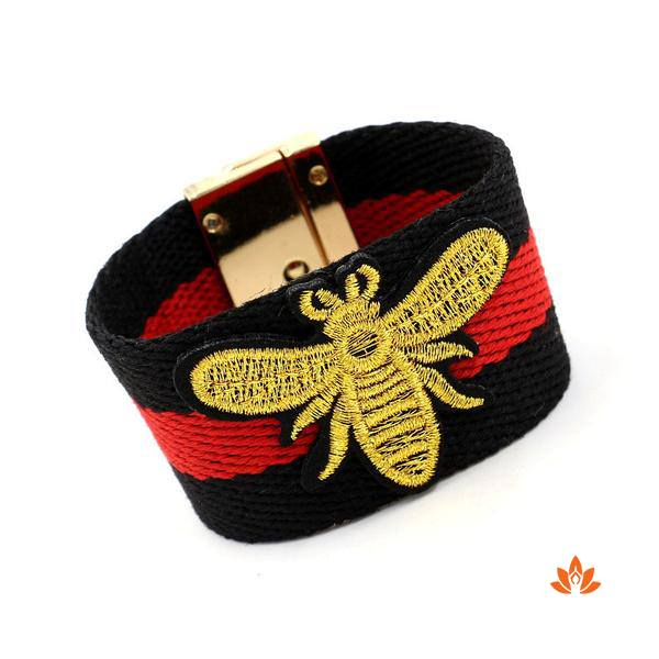 products/golden-bee-bracelet-2.jpeg