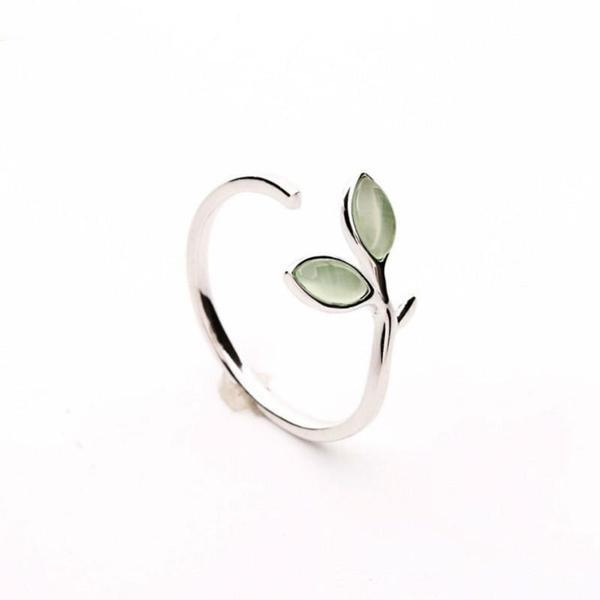products/green-opal-leaf-silver-ring-cleansing-1.jpg