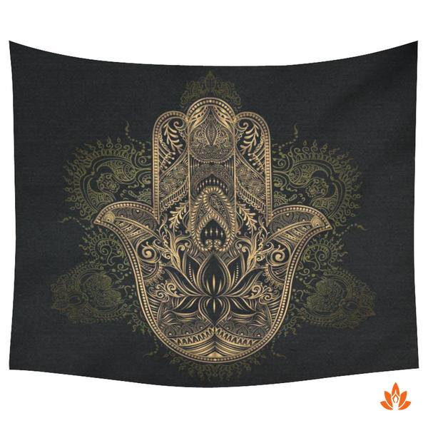 products/hamsa-gold-tapestry-1.jpeg