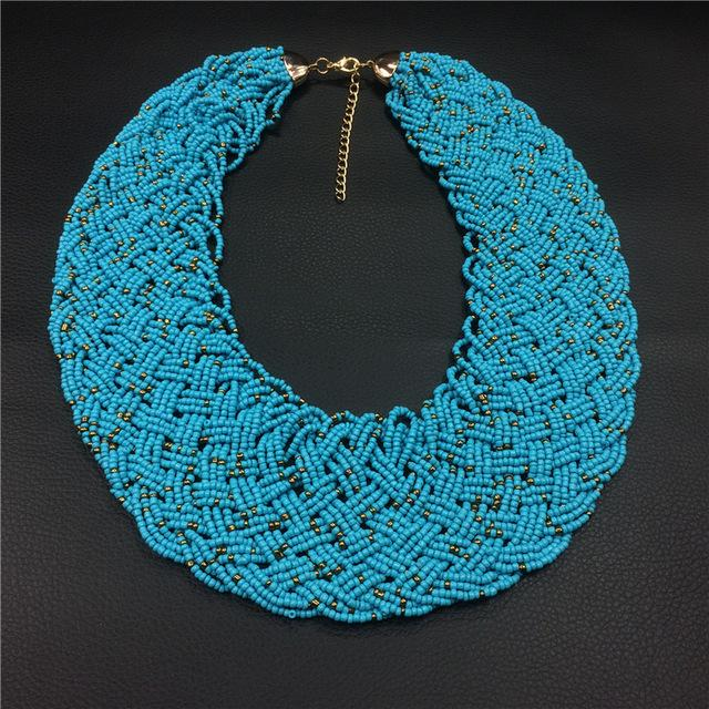 products/handmade-bohemian-wide-choker-necklaces-4.jpg