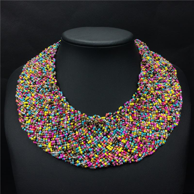 products/handmade-bohemian-wide-choker-necklaces-5.jpg