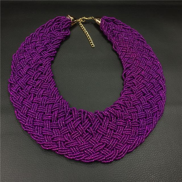 products/handmade-bohemian-wide-choker-necklaces-7.jpg