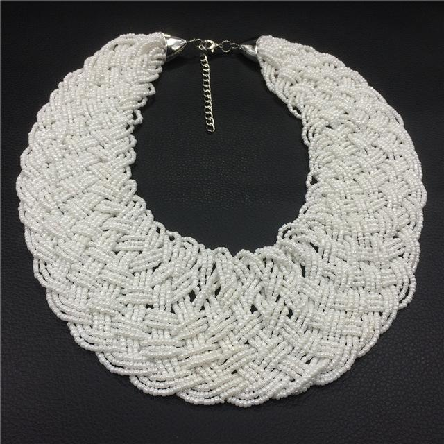 products/handmade-bohemian-wide-choker-necklaces-9.jpg