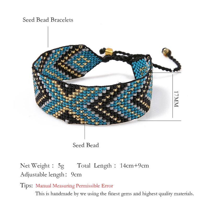 products/handmade-connection-bracelet-2.jpg