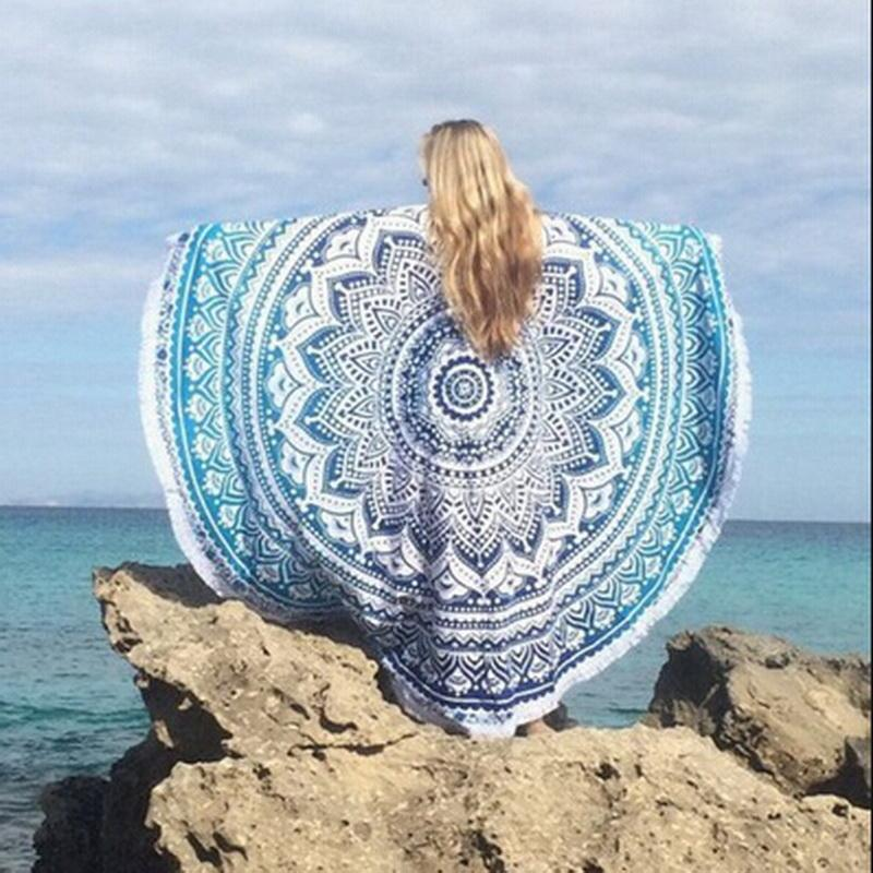 products/handmade-mandala-beach-blanket-2.jpg
