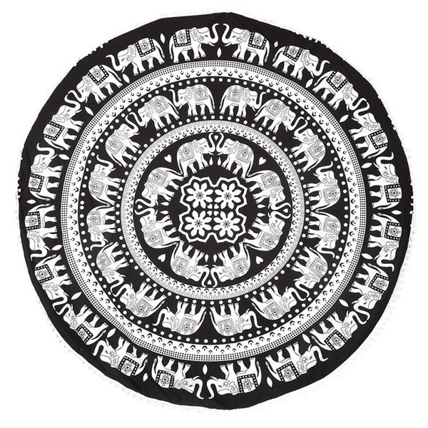 products/handmade-mandala-beach-blanket-7.jpg