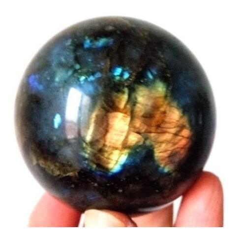 products/healing-labradorite-quartz-ball-2.jpg