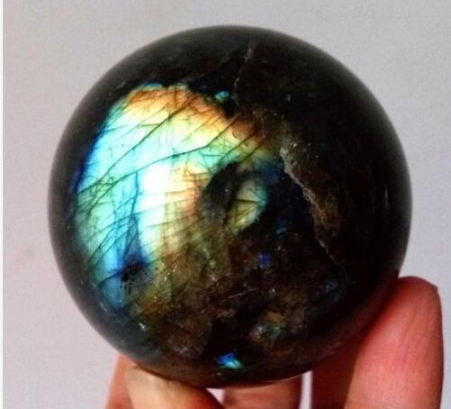 products/healing-labradorite-quartz-ball-4.jpg