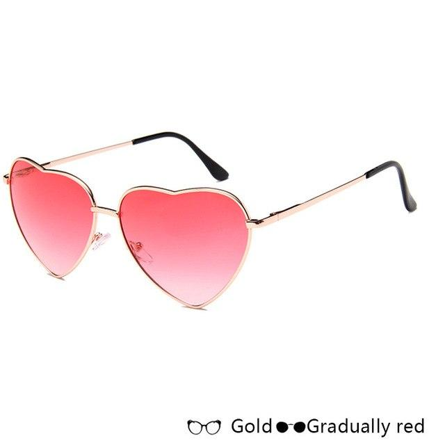 products/heart-shaped-sunglasses-10.jpg