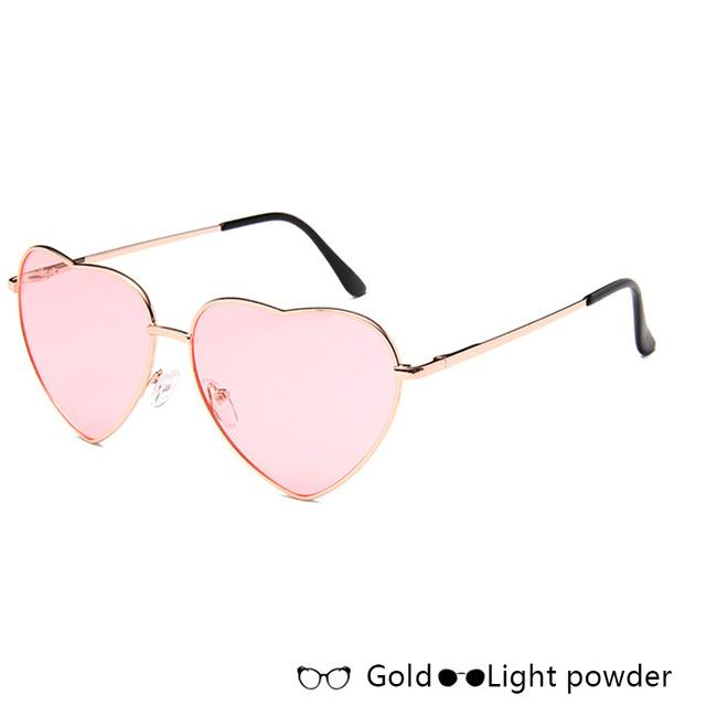 products/heart-shaped-sunglasses-12.jpg