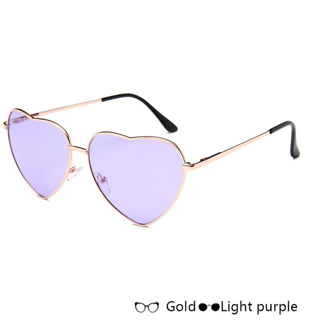 products/heart-shaped-sunglasses-14.jpg