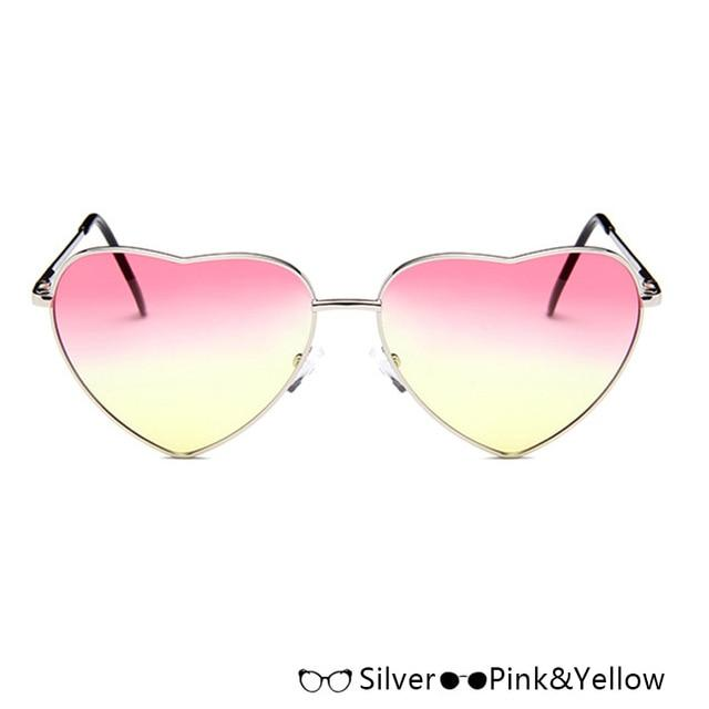 products/heart-shaped-sunglasses-19.jpg