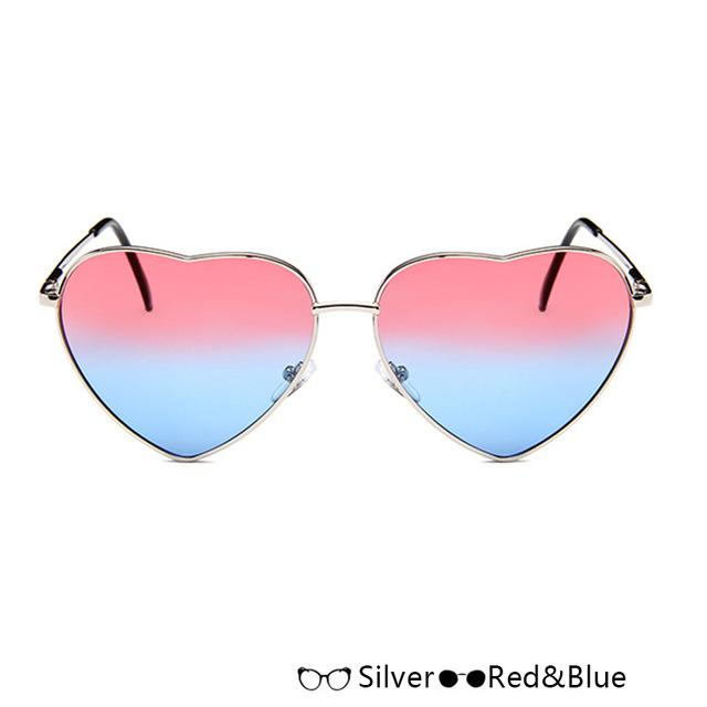 products/heart-shaped-sunglasses-20.jpg