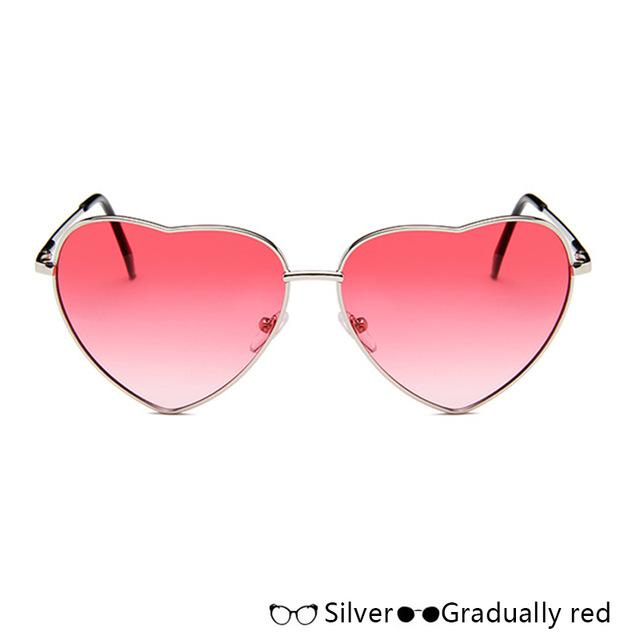 products/heart-shaped-sunglasses-21.jpg