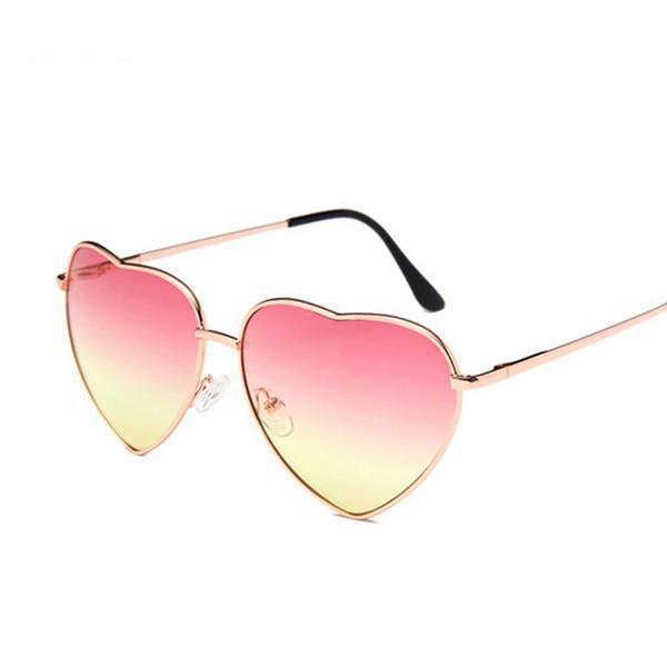 products/heart-shaped-sunglasses-2.jpg