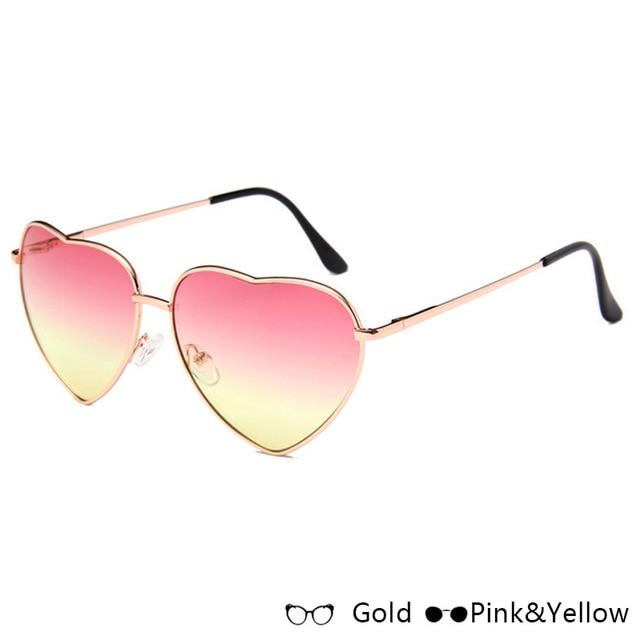 products/heart-shaped-sunglasses-7.jpg