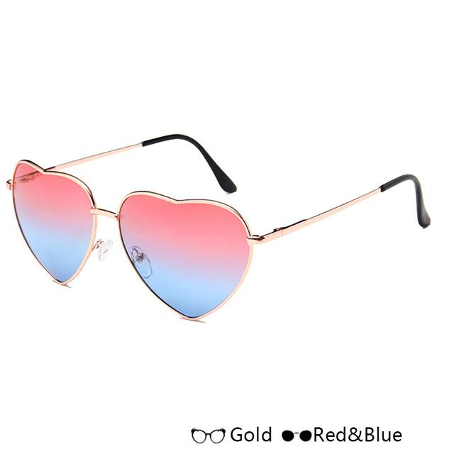 products/heart-shaped-sunglasses-8.jpg