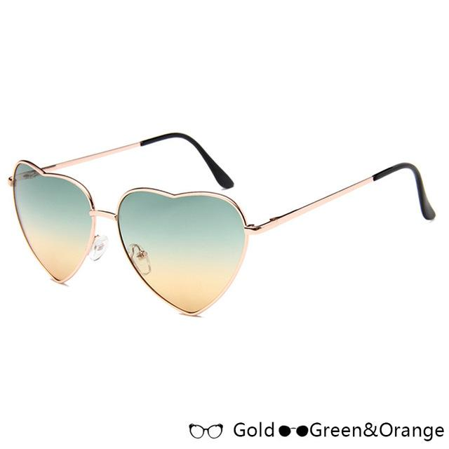 products/heart-shaped-sunglasses-9.jpg