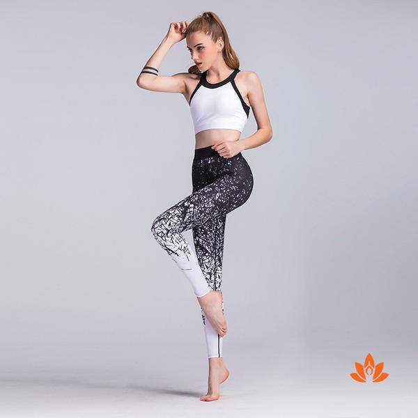 products/high-waist-graffiti-yoga-pants-2.jpeg