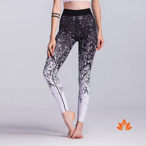products/high-waist-graffiti-yoga-pants-3.jpeg