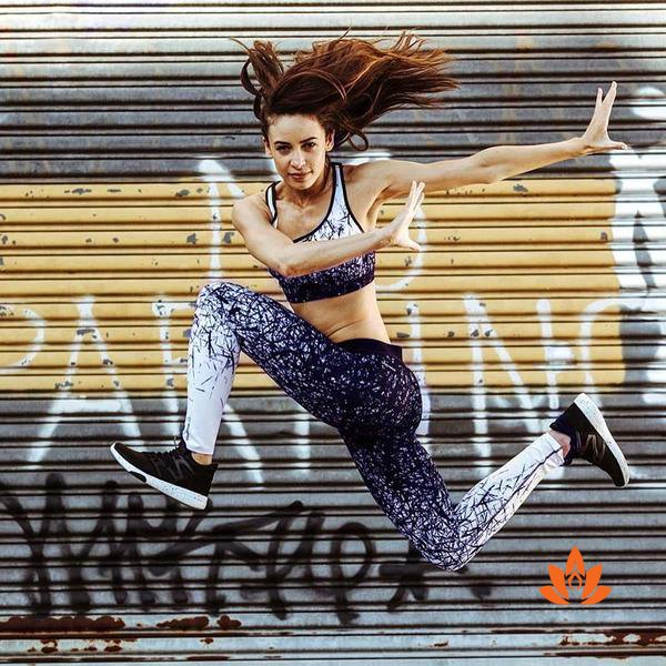 products/high-waist-graffiti-yoga-pants-7.jpeg
