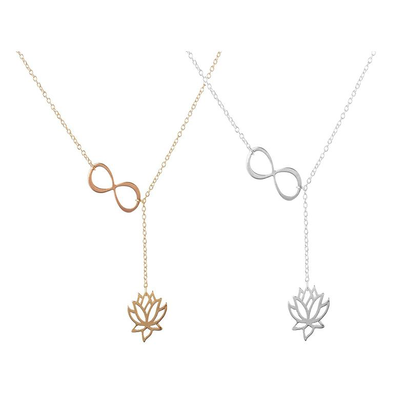 products/infinity-lotus-necklace-1.jpg