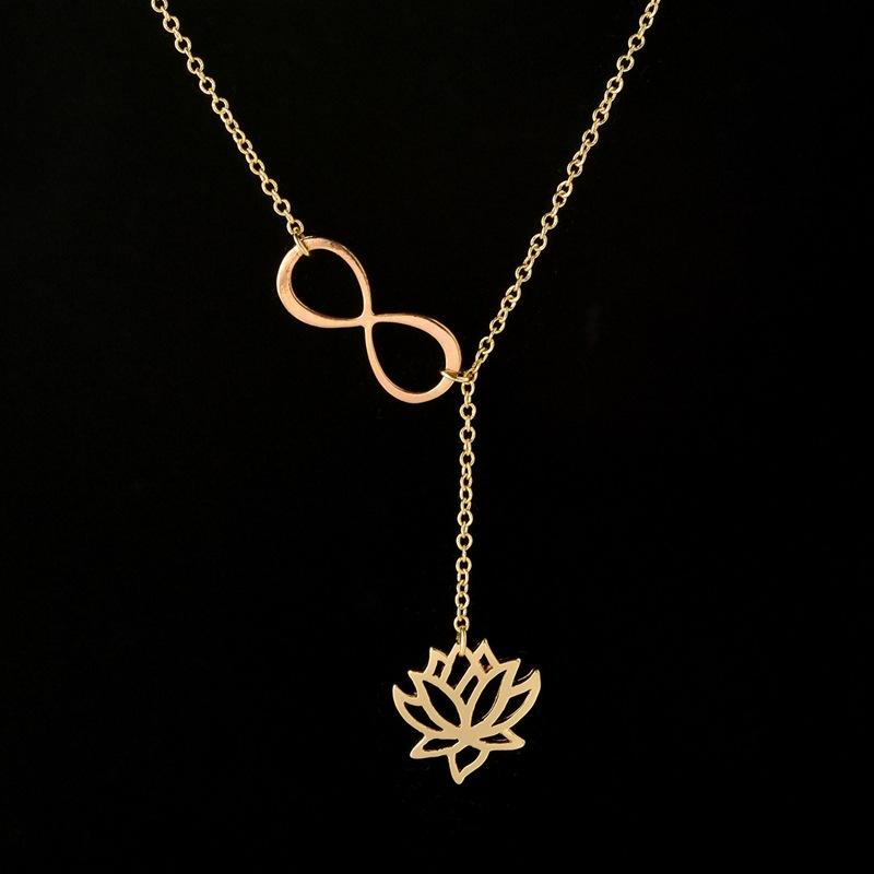products/infinity-lotus-necklace-3.jpg