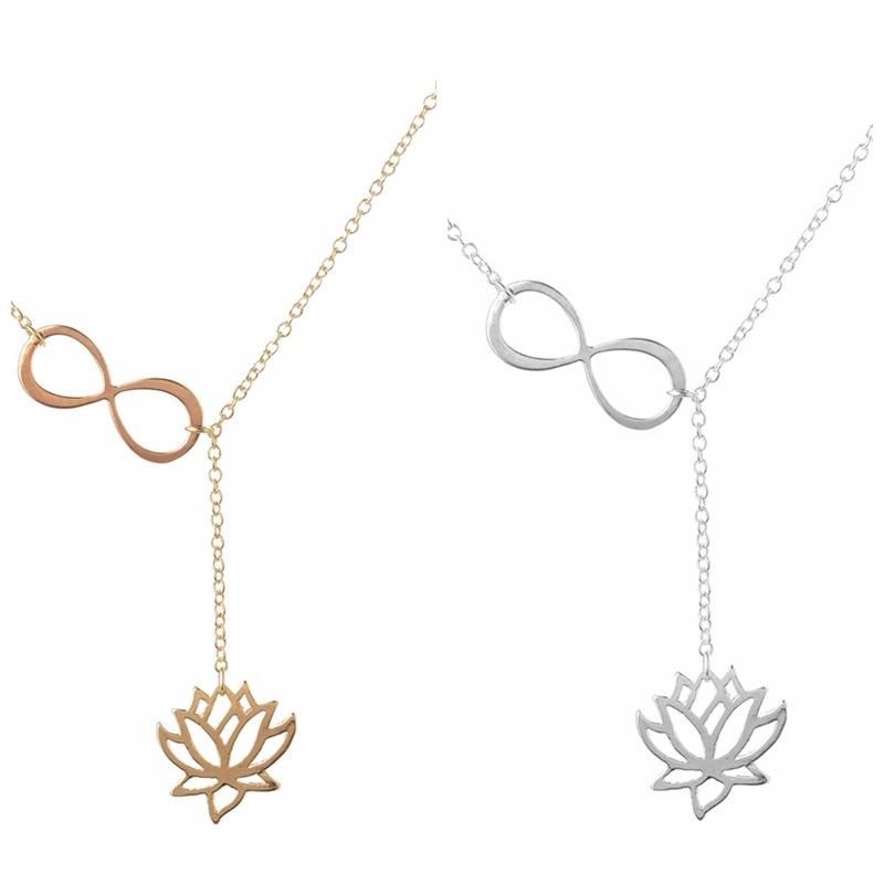 products/infinity-lotus-necklace-6.jpg