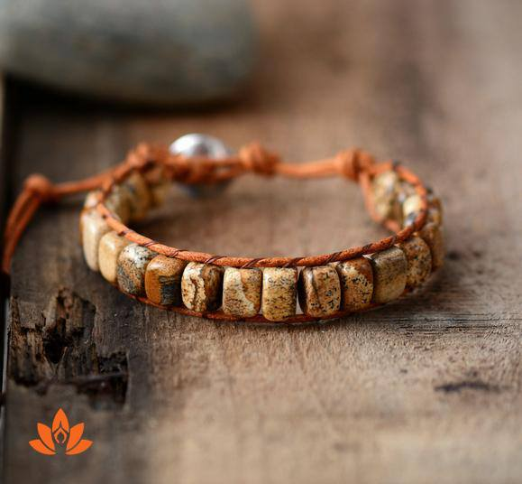 products/jasper-friendship-bracelet-1.jpeg