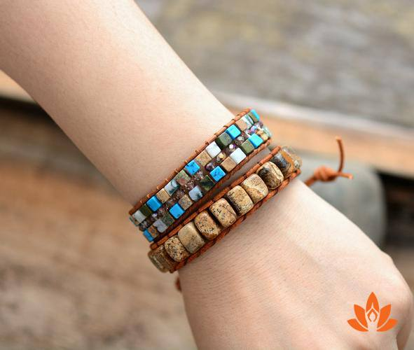 products/jasper-friendship-bracelet-2.jpeg