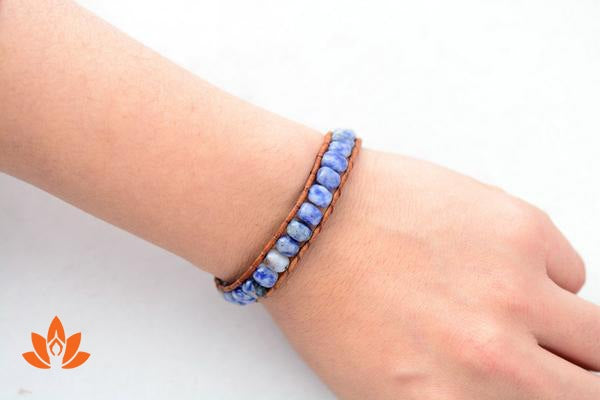 products/jasper-friendship-bracelet-5.jpeg