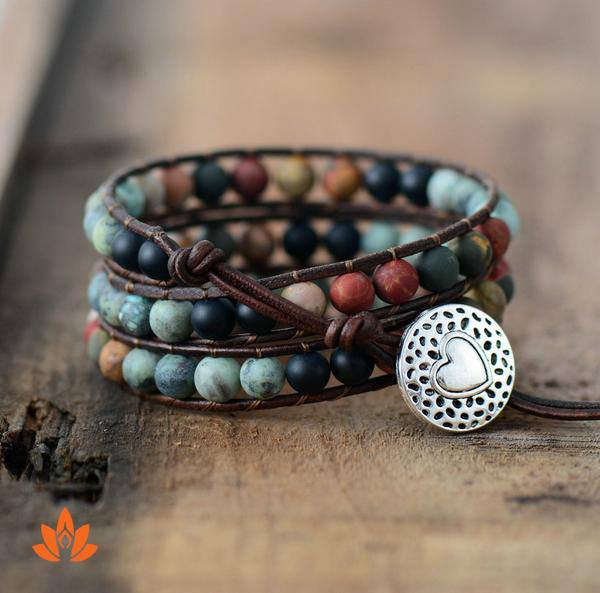 products/jasper-three-strands-leather-bracelet-1.jpeg