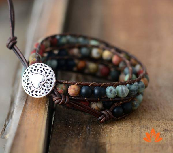 products/jasper-three-strands-leather-bracelet-3.jpeg