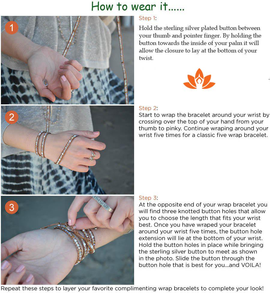 products/jasper-three-strands-leather-bracelet-4.jpeg