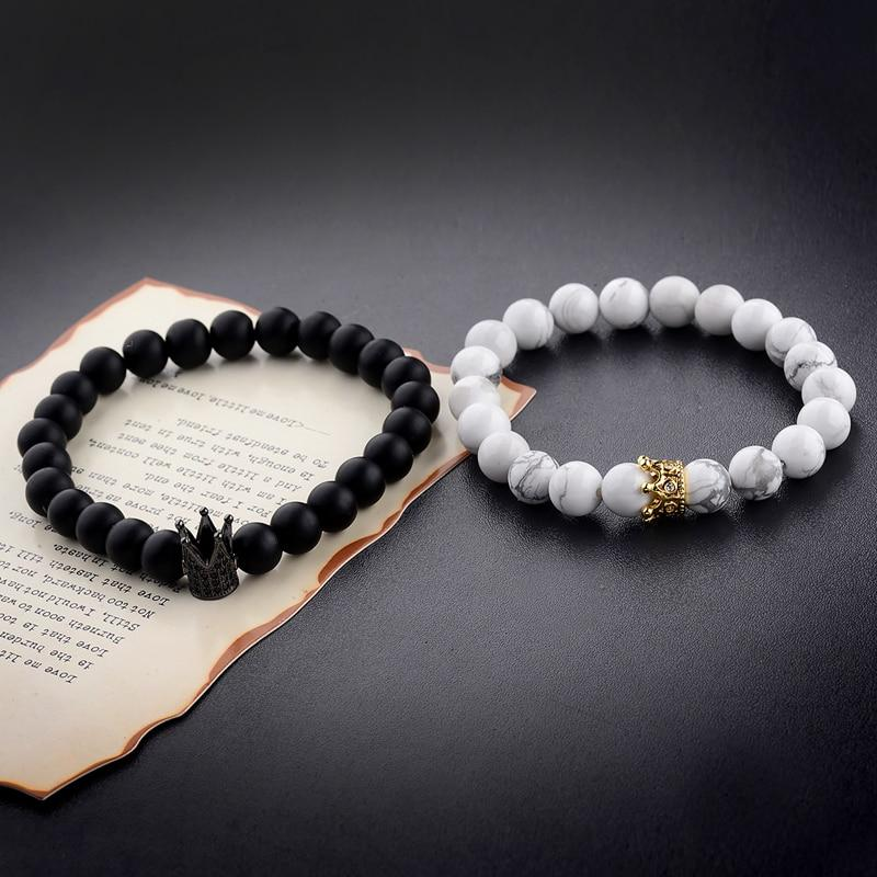 products/king-queen-stone-bracelet-2.jpg