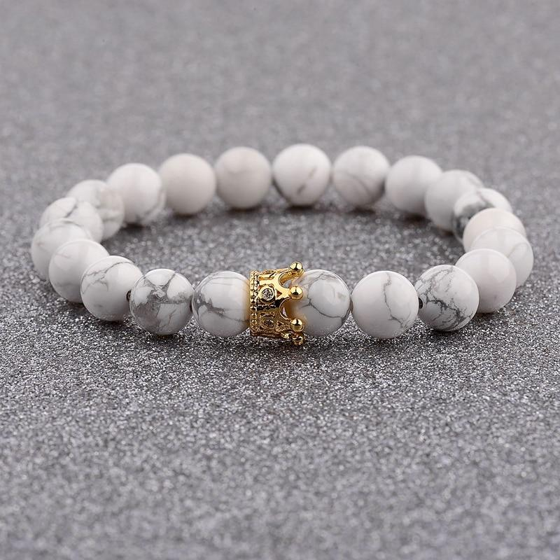 products/king-queen-stone-bracelet-3.jpg