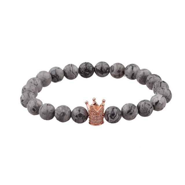 products/king-queen-stone-bracelet-4.jpg