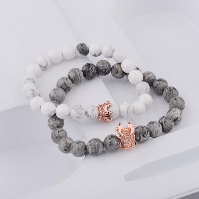 products/king-queen-stone-bracelet-5.jpg