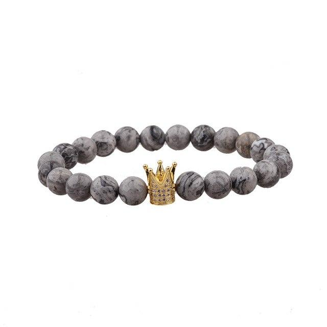 products/king-queen-stone-bracelet-6.jpg