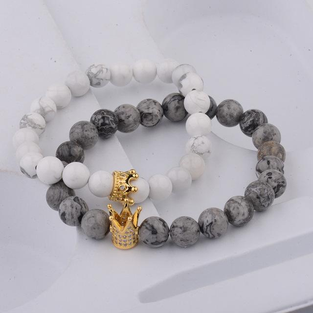 products/king-queen-stone-bracelet-7.jpg