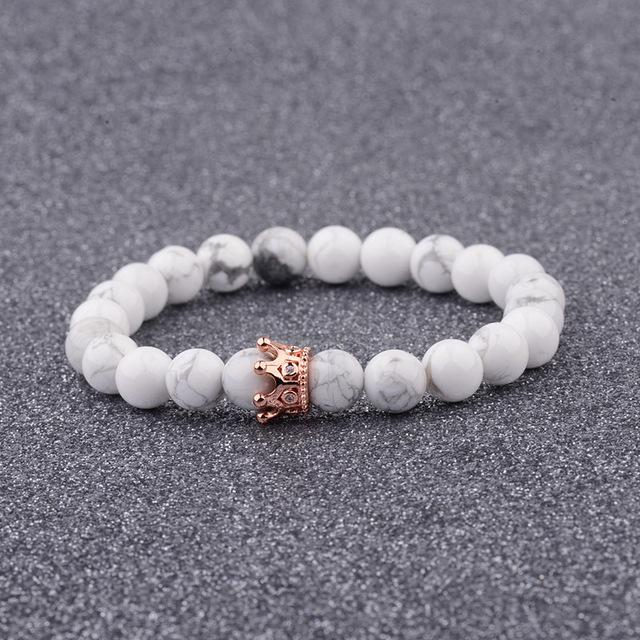 products/king-queen-stone-bracelet-8.jpg