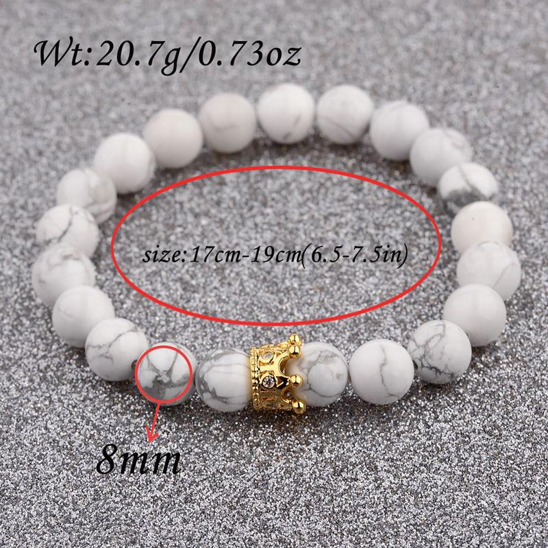 products/king-queen-stone-bracelet-9.jpg