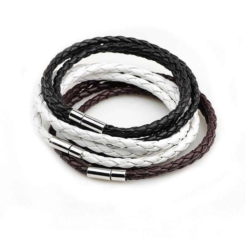 products/leather-bracelet-1.jpg